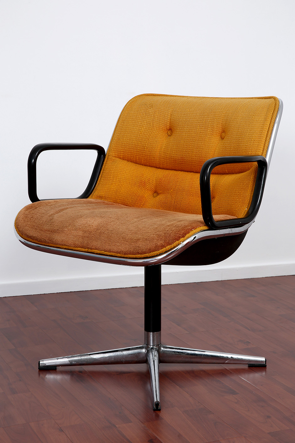 charles pollock mg galerie. Black Bedroom Furniture Sets. Home Design Ideas