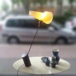 lampe_cobicylindre_guillaume_guinet_light