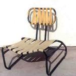 structure_tubulaire_fauteuil_djinn_mourgue