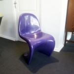 chaise_panton_chair_verner_panton
