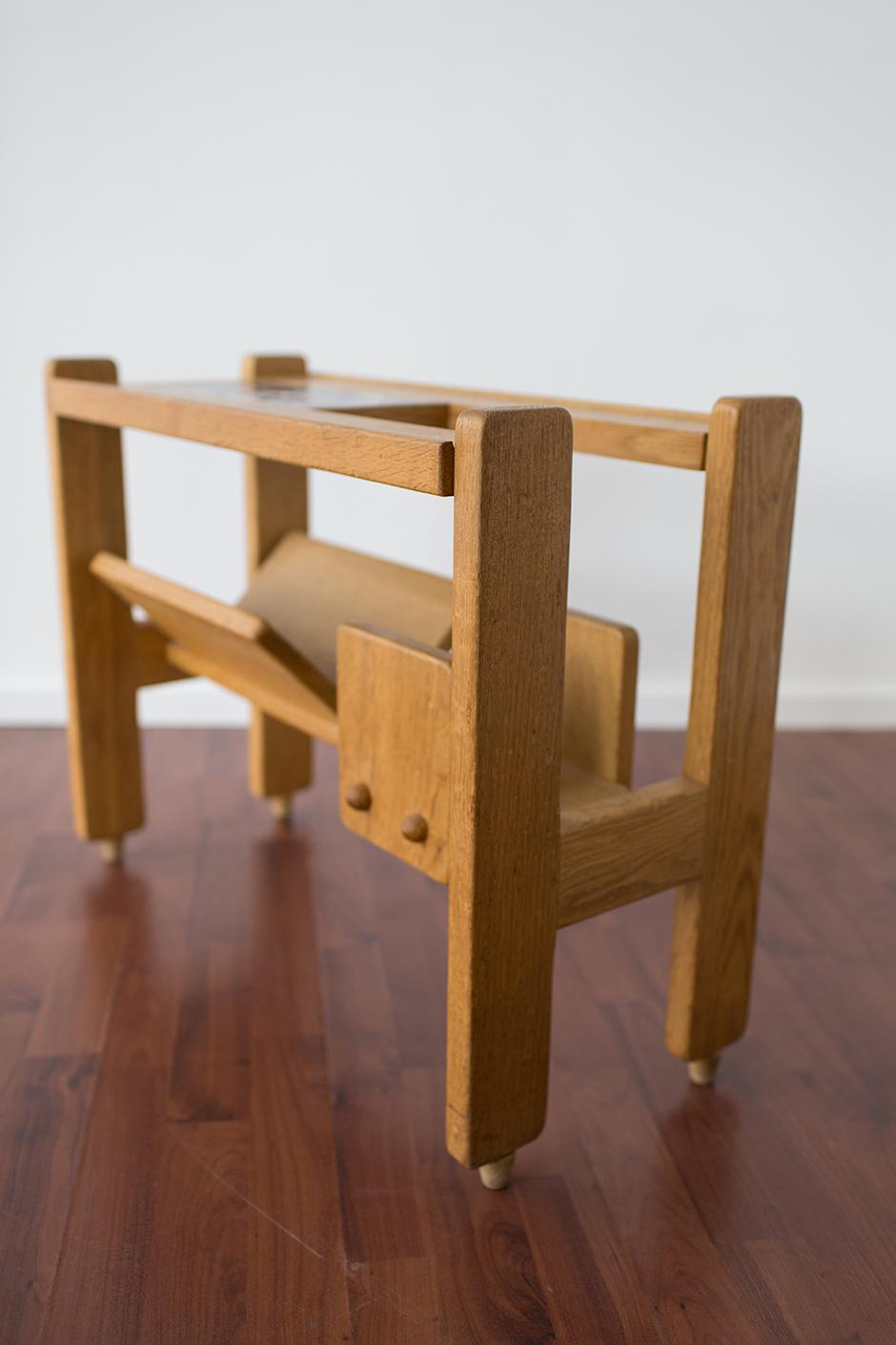 robert guillerme et jacques chambron mg galerie. Black Bedroom Furniture Sets. Home Design Ideas