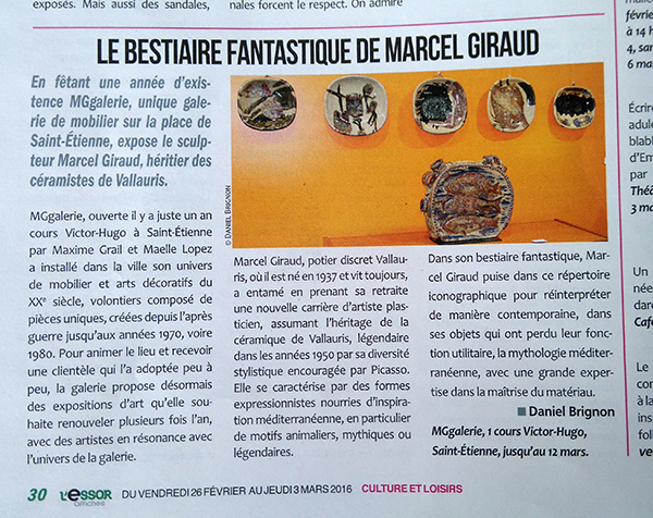article_lessor_le_bestiaire_fantastique_marcel_giraud_mggalerie