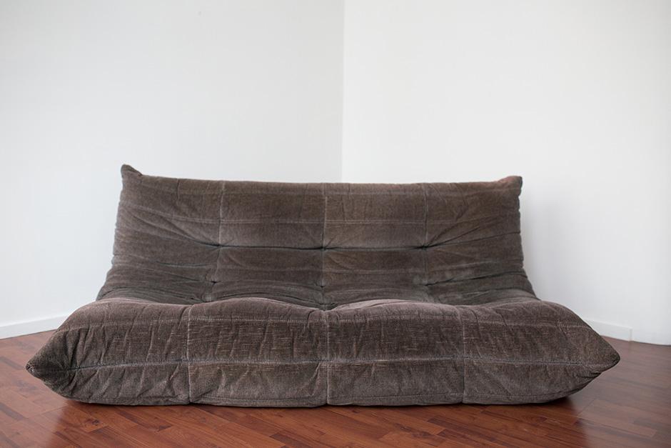 michel ducaroy mg galerie. Black Bedroom Furniture Sets. Home Design Ideas