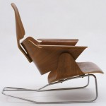 eames_prototype_lounge_chair_1946